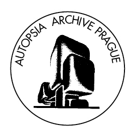 autopsia_archive_prague